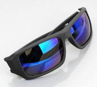Super Cool Low price New high quality sunglasses Men Women Brand designer Fashion Accessories Cycling sunglasses  10pcs/lot
