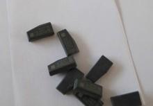 wholesale transponder key blank