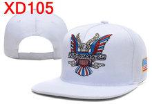 white hat price