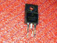 Free shipping  10PCS  RJP30E2 LCD TV. Commonly used plasma tube