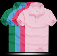 New in 2014 Fashion T Shirt Men Shirts For Mens Casual T Shirts Men's brand T-Shirt Polos Tops & Tees SIZE S-XXXL
