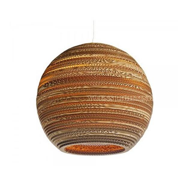 Online kopen wholesale bamboe lampenkap uit china bamboe lampenkap groothandel - Lichten ikea schorsingen ...