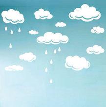 cheap cloud