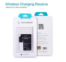 wholesale original charger
