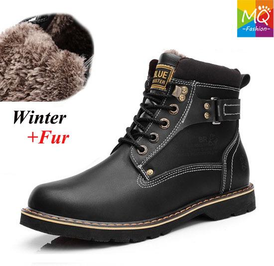 Sneaker Trends Winter 2014 New 2014 Winter Sneakers Mens