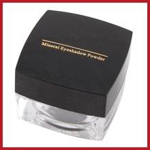 wholesale mineral pigment eyeshadow