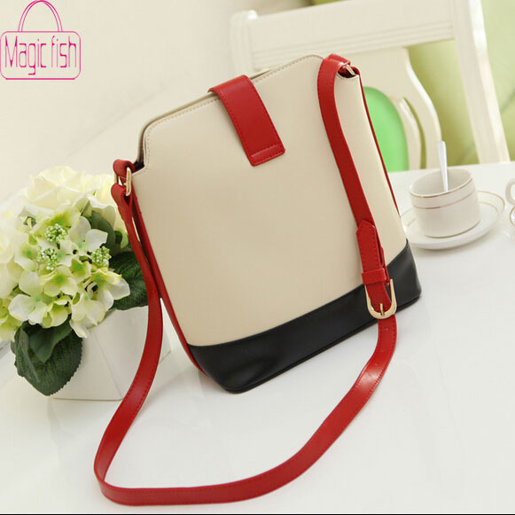 Сумка ! HP046A women leather handbag bags 2014 new shoulder bag totes surveillance infrared camera hd 2mp pinhole lens 1 2 7 3 7mm m12 thread cctv lens