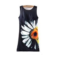 Женские блузки и Рубашки NEW Lp479