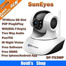 pc wireless camera price