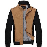 2014 Brand men jacket men coat tracksuit spring autumn leisure sport men's coat fashion sports wear jackets free shipping 80