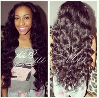 New best selling cheap price 100% Indian virgin human hair silk top lace wig for black women