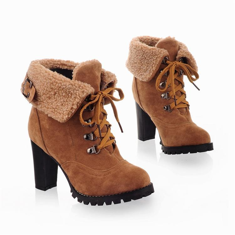 womens boots size 14 promotion shopping for