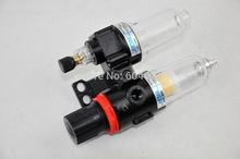 popular pressure oil filter