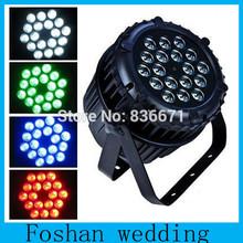 par can lighting promotion