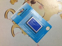 2600mAh BL-5C / BL 5C High Capacity Battery for Nokia 5130 XpressMusic 6230i 1100/1108/1110/1112/1116/1200/1208/1209/1255/1315