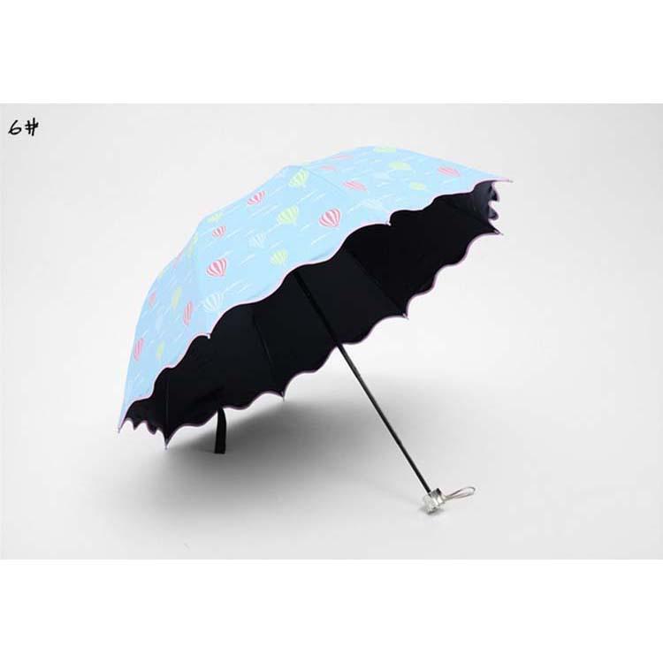 Paraguas Fotografia Baratos Barato Parasol Paraguas Marca