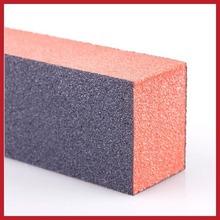 block sponge promotion