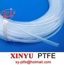wholesale ptfe tube