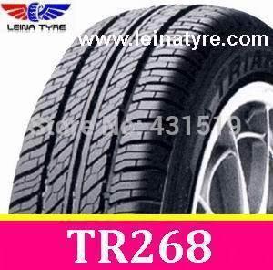 China passenger car tyre 175/65R14(China (Mainland))