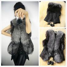 cheap fur jacket