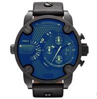 The latest hot fashion Mens Wrist Watches Series  DZ7257