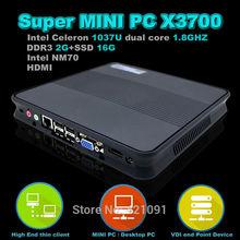 cheap intel mini pc