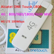 4g modem promotion