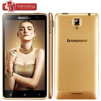 Original Lenovo S8 S898t+ MTK6592 1.4ghz Octa Core 5.3'' 1280x720p HD Screen 13MP 2GB RAM 16GB ROM Android 4.2 Mobile Phone GSM