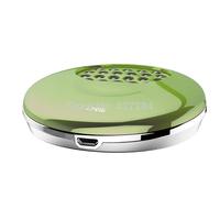 Portable LED Anti-aging Skin Rejuvenation Face Beauty Machine (RMR-100)