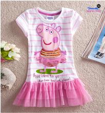 wholesale girls dresses clothing