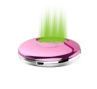 Skin Care Beauty LED Light Photon Rejuvenation Facial Anti Aging Wrinkle
