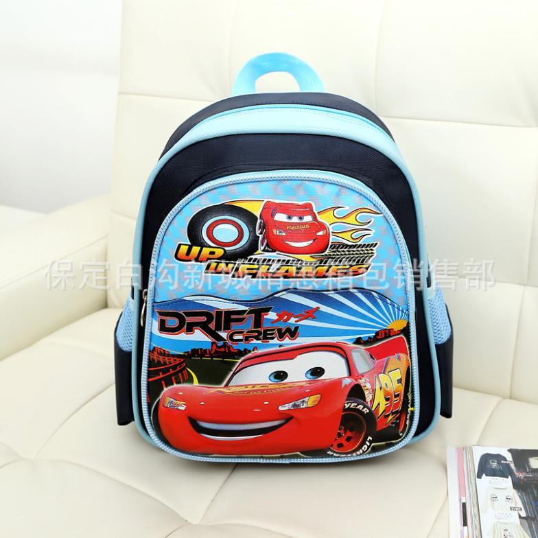 children school bag child backpack hellokitty kids backpack girl and boy bags for kindergarten kids(China (Mainland))