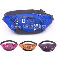 Men's travel oxford sport  messenger bag for women waist pack wallet outdoor mobile phone camera shoulder bags