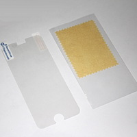 """Front Protective Film Screen Protector For IPhone 6 4.7"""""""