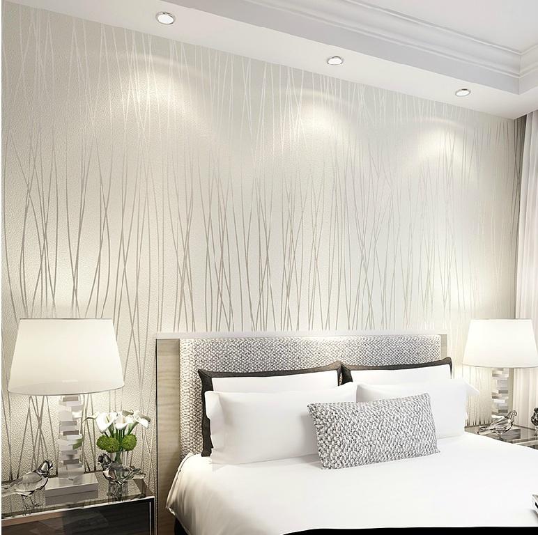 online kaufen gro handel 3d tapeten aus china 3d tapeten. Black Bedroom Furniture Sets. Home Design Ideas