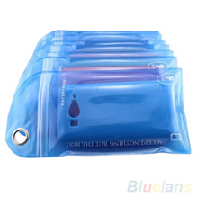 wholesale phone bags cases