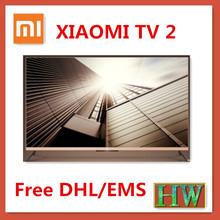 popular hd tv
