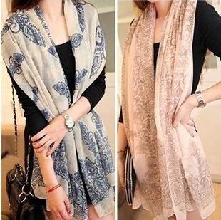 Женский шарф Brand new 2015 S996 женский пуловер brand new 2015