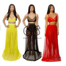 popular dresses fashion