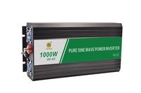 Solar Power DC to AC Pure Sine Wave Single Phase Inverter 12V 220V