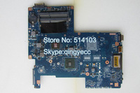 Laptop integrated   motherboard For C670D C675D  H000036160 P/N 08N1-0NG0Q00  cpu on board  100% tested+35 days warranty