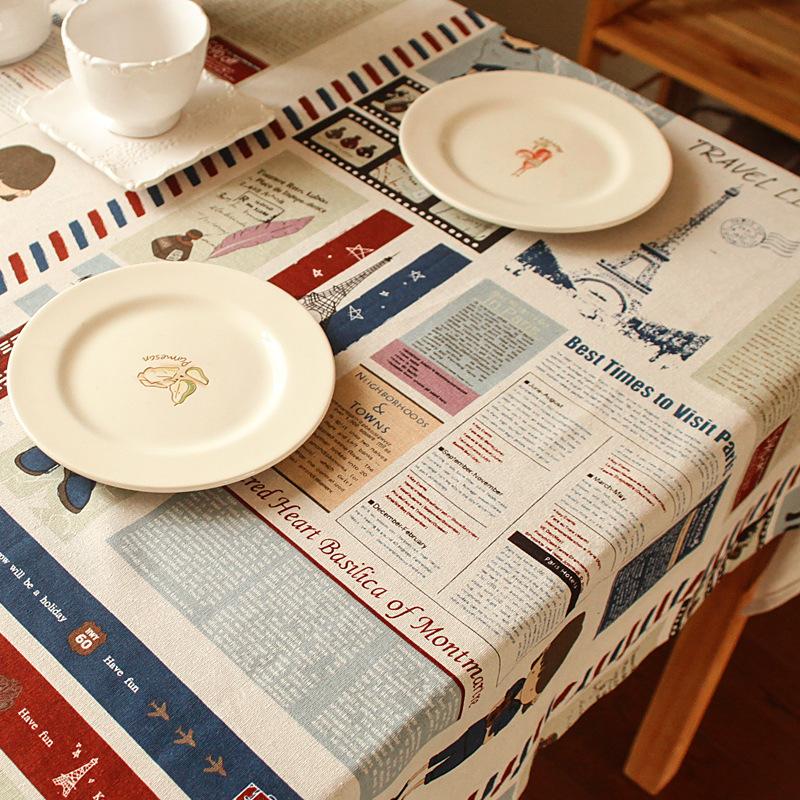 ... -tafelkleed-linnen-katoen-tafelkleed-voor-eetkamer-decoratie.jpg