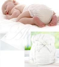 diaper cloth price