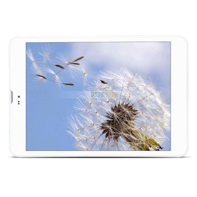 "Pipo U7 3g anruf tablet pc 7,85""ips bildschirm mtk8389 Quad-Core 5.0mp kamera hdmi 1gb 16gb gps"