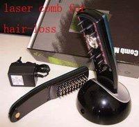 A 1pcs drop ship, Laser Comb for Hair-loss,Hairmax Laser Comb ,infrared for blade,infra red for balding