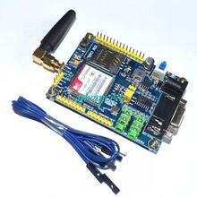 cheap gsm module