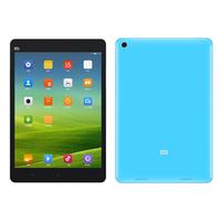 Original Xiaomi Mi Pad Xiaomi Mipad Tablet Nvida Tegra K1 2.2GHz Quad Core PC Xiaomi Mi Pad 7.9 Inch  IPS 2GB RAM 64GB ROM 8.0MP