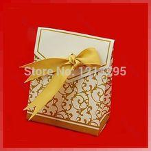 wedding gift box price