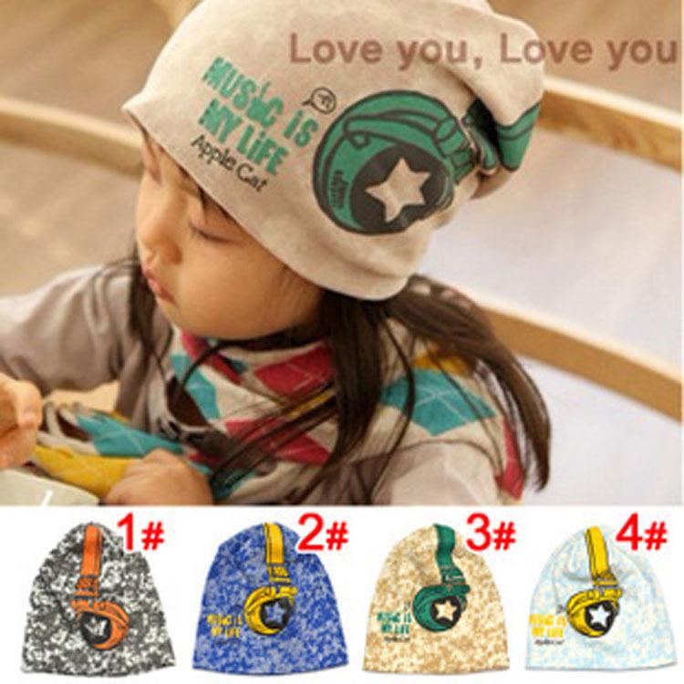 Головной убор для девочек 6 Baby C458 цена и фото