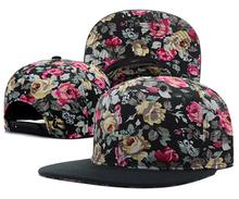 wholesale wholesale brand caps
